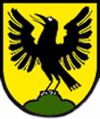 Wappen von rabenau.png