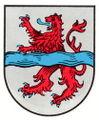 Wappen winterbach pfalz.jpg