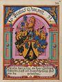 Wappenbuch Ungeldamt Regensburg 076r.jpg