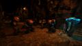 War for the Overworld screenshot 09.png