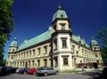 Warsaw08170x.jpg