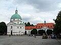 Warszawa 8957.jpg
