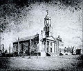 Washington 1822 first-unitarian-church.jpg