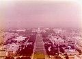 Washington D C August 1975 - Capitol from the Washington Monument.jpg
