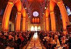 Washington national cathedral christmas 2019 gift