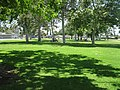Washington Park Escondido.jpg