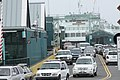 Washington State Ferry 4800.JPG