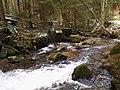 Wasserkraftanlage am Rettenbacher Mühlbach 1 1.jpg