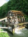 File:WasserradRECHTS.ogv