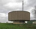 Wasserturm Dippach 01.jpg