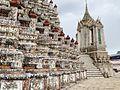 Wat Arun, Bangkok yai, Bangkok thailand - panoramio.jpg