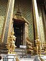 Wat Phra Kaew (494605582).jpg