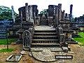 Watadageya polonnaruwa.jpg