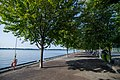 Water's Edge Promenade (36626826384).jpg