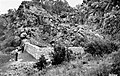Water catchment - Kaibab NF - 1940.jpg