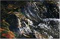 Water stream 03.JPG
