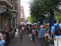 Waterlooplein.jpg