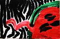 Watermelone (2010).jpg