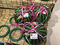 Watermelons for sale in Tokyo area - July 11 2020.jpeg