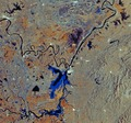 Waters of central China ESA234044.tiff