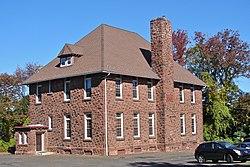 Watson Comly School - Wikipedia