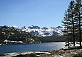 Waugh Lake sunRipples snowMtns.jpg