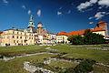 Wawel - przemasban44.JPG