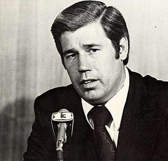 Wayne Yates - Yates from the 1974 Desoto