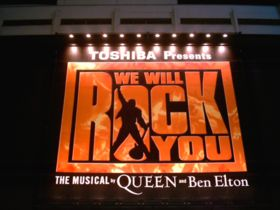 We Will Rock You (musical Tokyo).jpg