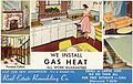 We install gas heat, all work guaranteed, Real Estate Remodeling Co (90488).jpg