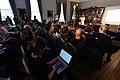 Web Summit 2015 - Dublin, Ireland (22753571156).jpg
