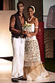 Wedding fashions (5635345712).jpg