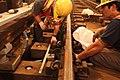 Weekend work 2012-08-20 04 (7823958044).jpg