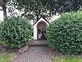 Wegkapelle4.jpg