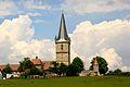 Wehrkirche aus Hannberg.jpg