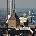 Weißer Turm (Nürnberg-St. Lorenz).fw13.ajb.jpg