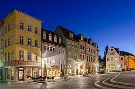 Weimar, Herderplatz, 2019-09 CN-01.jpg