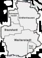 Weiterstadt-stadtgebiet.png