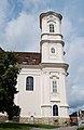 Weizbergkirche 02.jpg