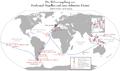 Weltumsegelung von Magellan und Juan Sebastian Elcano.png