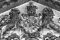 Wentworth Woodhouse COA BW.jpg