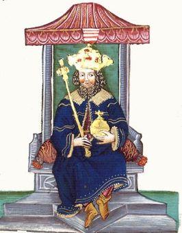 Wenceslaus III