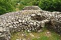 Weobley Castle (5443).jpg
