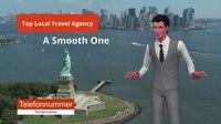 File:Werbevideo für die Reisebranche (Vimeo-260472889).webm