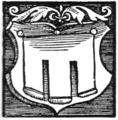 Werdenberg Stumpf 1548.png
