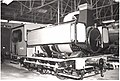 Werkplaats - depot rollend materieel - 341483 - onroerenderfgoed.jpg