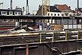 Werkzaamheden HSL terminal Brussel Zuid 1992 3.jpg