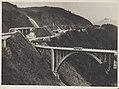 Werner Haberkorn - Vista parcial da Rodovia Anchieta na região da Serra do Mar. SP 2.jpg