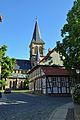 Wernigerode (2013-06-05), by Klugschnacker in Wikipedia (23).JPG