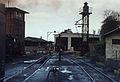 Wernigerode depot I.jpg